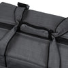 GunMetal Cooler Bag - GameGuard Outdoors