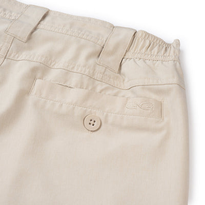 Stone Shorts - GameGuard Outdoors