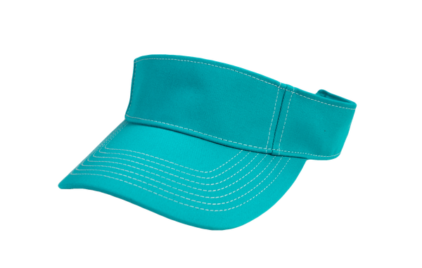 Caribbean Visor - GameGuard Outdoors