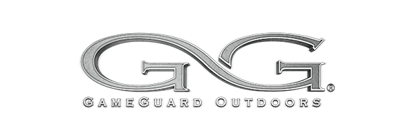 GameGuard Outdoors