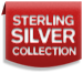 Charms Silver Collection