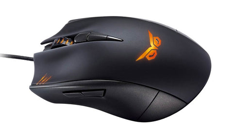 Asus ROG Strix Claw