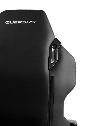 Quersus Evos Red - E302/XR