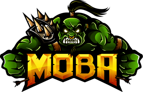 Moba Store