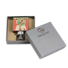 Gift Boxed Bottle Opener