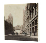 Bridge of Sighs Drink Coaster - 508