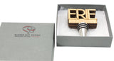 Erie Wine Stopper- EWS4