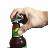 PGH Incline Bottle Opener - BO063