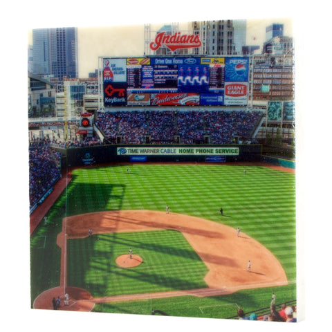 Firstenergy Stadium Coaster - 5007