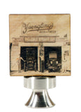 Yuengling Garage Bottle Opener - BO091
