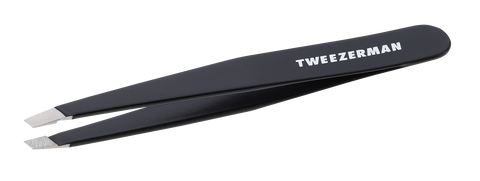 Slant Tweezers Midnight