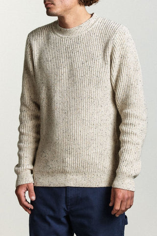 Paddington Sweater