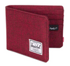 Roy Wallet (29 colors)