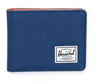 Hank Wallet (22 colors)