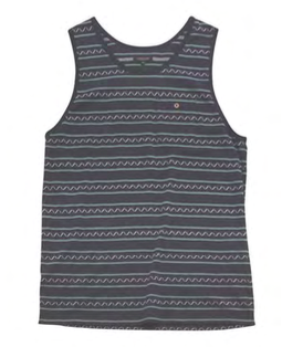 Huntington Tank-Top