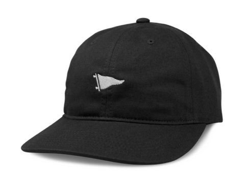 Pennant Knockout Dad Hat
