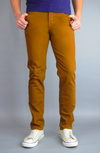 220 Light Brown Jean
