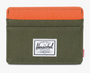 Charlie Wallet (61 colors)