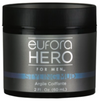 Eufora International Hero for Men™ Styling Mud