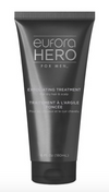 Eufora Hero for Men Exfoliating Treatment