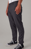 DownTown Suit Pants