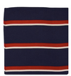 Champman Pocket Square