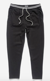 Matter Fleece Track Pants (3 colors)