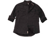 delco sherpa lined shirt jacket