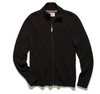 McCormick Full Zip Mock Neck