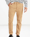 Regular Taper Chinos