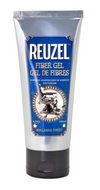 Fiber Gel 6.76 fl oz