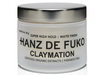 Claymation Pomade