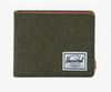 Hank Wallet S419 (2 colors)