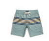 Barge Stripe Trunk SS20
