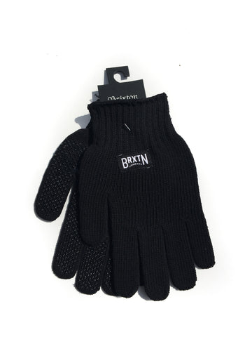 Langley Gloves