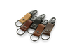 Clip Leather Key Chain