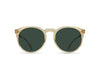 Remmy Sunglasses (4 colors)