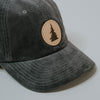 Spruce Dad Hat (2 colors)