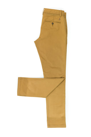 P55 Stretch Chinos
