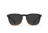 Wiley Sunglasses (4 colors)
