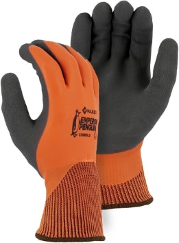 Emperor Penguin Gloves | Global Construction Supply