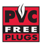 PVC Free Plugs|Global Construction Supply