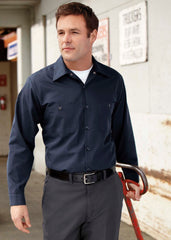 CornerStone Work Shirts |Custom Apparel from Global Construction Supply