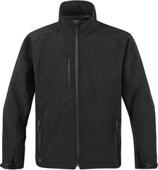 BXL-3 MEN'S ULTRA-LIGHT SHELL