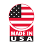 Made in USA Earplugs|Global Construction Supply