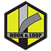 Hook & Loop |Global Construction Supply