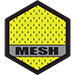 Mesh Material |Global Construction Supply