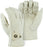 Majestic 1509K Cowhide Drivers Glove with Ball and Tape Wrist Strap (DOZEN)