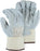 Majestic 1820 Pit Bull Extra Heavy Duty Cowhide Leather Palm Glove (DOZEN)