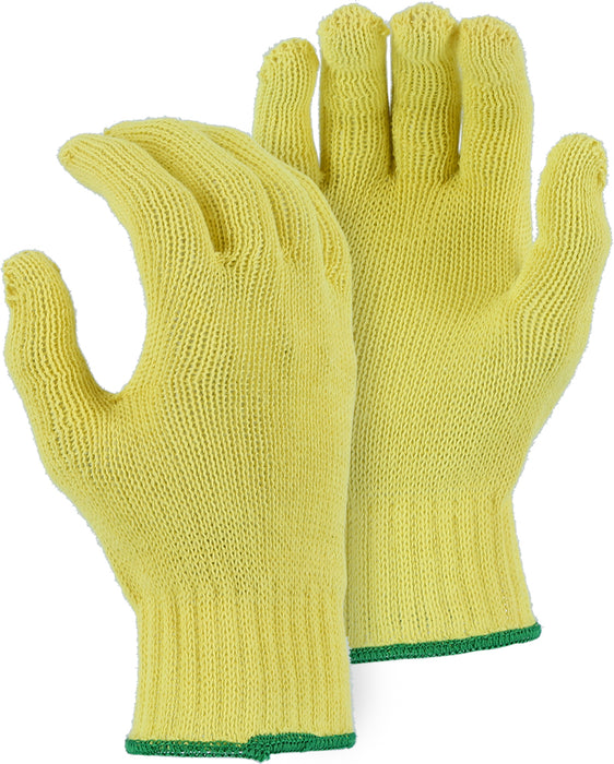 Majestic 3118 Medium Weight 10-Gauge Cut Resistant Glove (DOZEN)